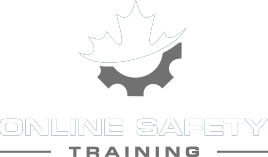 Online Safety Training Ltd. Logo