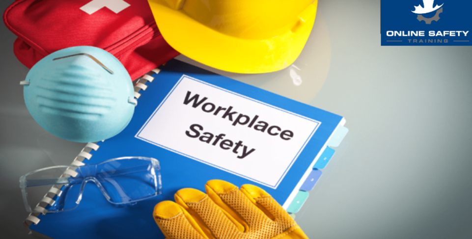 Importance of Workplace Safety